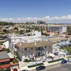 Costa del Sol Hotel фото 4