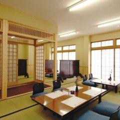 Hotel Shikimi Такатихо спа фото 2