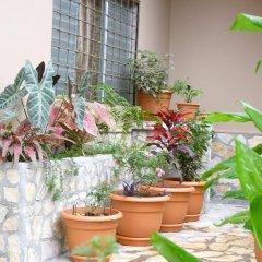 Отель La Escalinata Гондурас, Копан-Руинас - отзывы, цены и фото номеров - забронировать отель La Escalinata онлайн фото 7