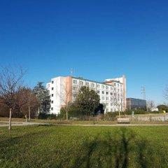 Russott Hotel фото 7