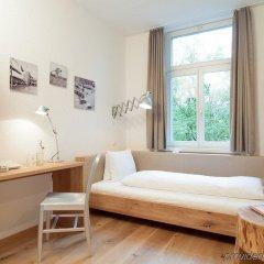 Hotel Alpenblick комната для гостей фото 4