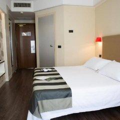 Hotel Roma Tor Vergata Рим комната для гостей фото 4