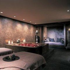 Отель Gstaad Palace Швейцария, Гштад - отзывы, цены и фото номеров - забронировать отель Gstaad Palace онлайн спа фото 2