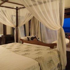 Отель Villa 17 - Four Bedroom Villa комната для гостей фото 5