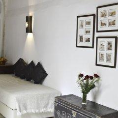 Отель Riad Azahra Марокко, Рабат - отзывы, цены и фото номеров - забронировать отель Riad Azahra онлайн фото 9