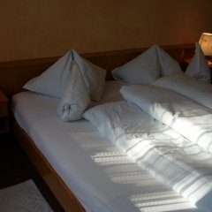 Отель Gasthof Wastl Аппиано-сулла-Страда-дель-Вино комната для гостей