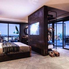 Seel Street Hotel by EPIC комната для гостей фото 4