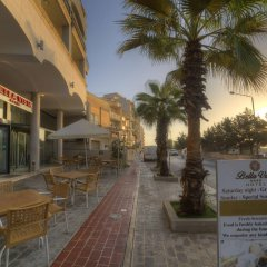 Bella Vista Hotel питание фото 3