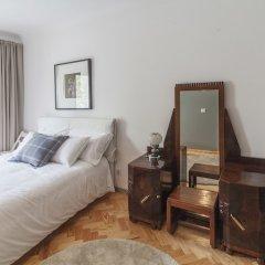Апартаменты CdC Apartments By Casa do Conto Порту удобства в номере фото 2