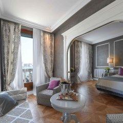 Hotel Savoia & Jolanda комната для гостей фото 2