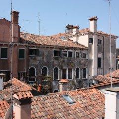 Отель Polo's Treasures Италия, Венеция - отзывы, цены и фото номеров - забронировать отель Polo's Treasures онлайн фото 2