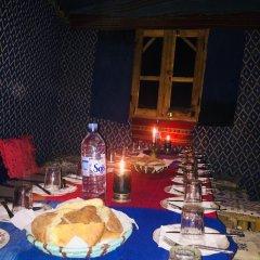Отель Sahara Sabaku Tour Camp Марокко, Мерзуга - отзывы, цены и фото номеров - забронировать отель Sahara Sabaku Tour Camp онлайн фото 10