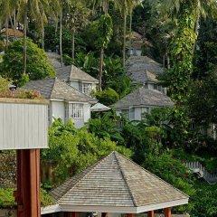 Отель The Surin Phuket фото 13
