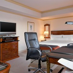 Отель The Westin Tokyo Япония, Токио - отзывы, цены и фото номеров - забронировать отель The Westin Tokyo онлайн удобства в номере фото 2