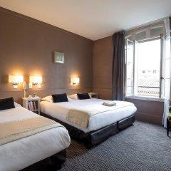 Отель Grand Hôtel Raymond IV Франция, Тулуза - отзывы, цены и фото номеров - забронировать отель Grand Hôtel Raymond IV онлайн фото 12