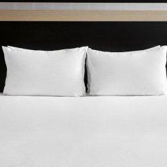 Отель Holiday Inn Vienna City комната для гостей фото 4