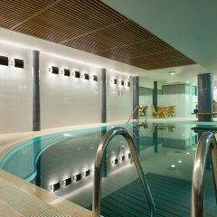 EA Hotel Juliš бассейн фото 2