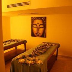 Parion Hotel Турция, Канаккале - отзывы, цены и фото номеров - забронировать отель Parion Hotel онлайн спа