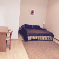 Гостиница Obuhoff удобства в номере