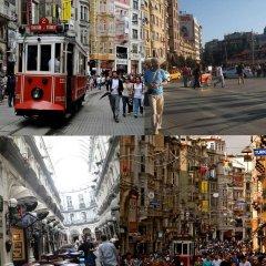 Vizyon City Hotel Турция, Стамбул - 2 отзыва об отеле, цены и фото номеров - забронировать отель Vizyon City Hotel онлайн спортивное сооружение