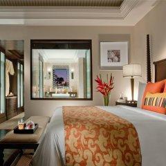 Отель The Leela Goa Индия, Гоа - 8 отзывов об отеле, цены и фото номеров - забронировать отель The Leela Goa онлайн спа