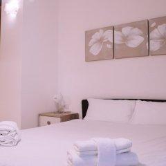 Отель Corte dell'Aposa Италия, Болонья - отзывы, цены и фото номеров - забронировать отель Corte dell'Aposa онлайн комната для гостей