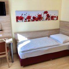 Отель Salzburgrooms Австрия, Зальцбург - отзывы, цены и фото номеров - забронировать отель Salzburgrooms онлайн комната для гостей фото 2