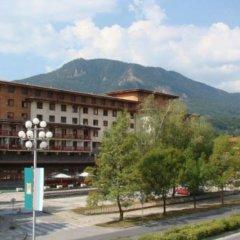 Отель Smolyan Болгария, Смолян - отзывы, цены и фото номеров - забронировать отель Smolyan онлайн фото 4