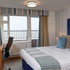Best Western Princes Marine Hotel комната для гостей фото 4