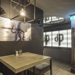 Отель DasPaul Германия, Нюрнберг - отзывы, цены и фото номеров - забронировать отель DasPaul онлайн интерьер отеля