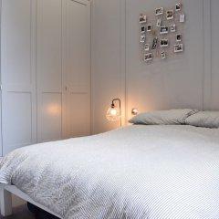 Отель 1 Bedroom Flat In New Cross Великобритания, Лондон - отзывы, цены и фото номеров - забронировать отель 1 Bedroom Flat In New Cross онлайн комната для гостей