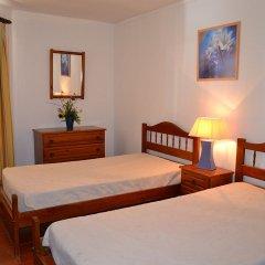 Отель Algardia Marina Parque Apartments By Garvetur Португалия, Виламура - отзывы, цены и фото номеров - забронировать отель Algardia Marina Parque Apartments By Garvetur онлайн детские мероприятия