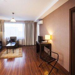 Regnum Apartment Hotel комната для гостей фото 2