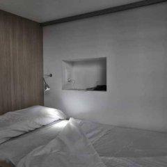 Hostel One Ramblas Барселона комната для гостей фото 3