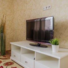 Апартаменты GM Apartment Krasnaya Presnya 9 удобства в номере фото 2