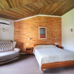 Гостиница Парк-отель «Женева» Украина, Одесса - 6 отзывов об отеле, цены и фото номеров - забронировать гостиницу Парк-отель «Женева» онлайн фото 3
