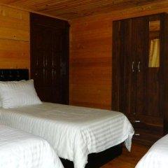 Ayder Elizan Hotel комната для гостей фото 5