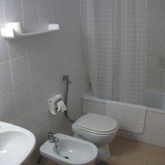 Отель Apartamentos Puerta del Sur ванная