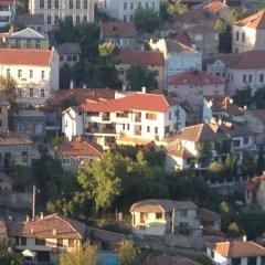 Отель Family Hotel Silvestar Болгария, Велико Тырново - отзывы, цены и фото номеров - забронировать отель Family Hotel Silvestar онлайн фото 2