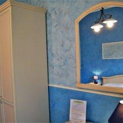 Отель Maison Du Monde Италия, Палермо - отзывы, цены и фото номеров - забронировать отель Maison Du Monde онлайн удобства в номере фото 2