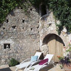 Отель White Jasmine Cottage Греция, Корфу - отзывы, цены и фото номеров - забронировать отель White Jasmine Cottage онлайн спортивное сооружение
