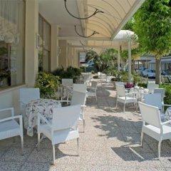 Hotel 4 Stagioni Риччоне
