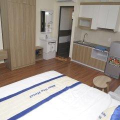 Blue Sea Hotel & Apartments Хайфон фото 7