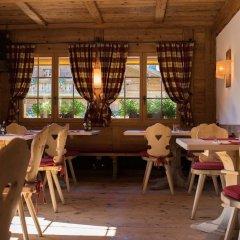 Отель Kernen Швейцария, Шёнрид - отзывы, цены и фото номеров - забронировать отель Kernen онлайн питание