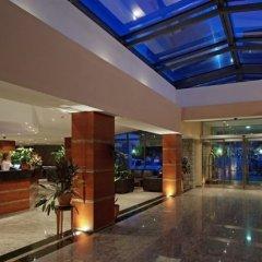 Отель Iberostar Bellevue - All Inclusive фото 7