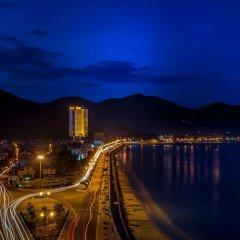 Muong Thanh Grand Nha Trang Hotel фото 4