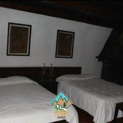 Отель Cusarare River Sierra Lodge Мексика, Креэль - отзывы, цены и фото номеров - забронировать отель Cusarare River Sierra Lodge онлайн спа