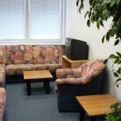 Hostel Modra комната для гостей фото 4