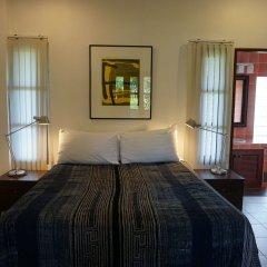 Отель Mae Nai Gardens комната для гостей фото 5