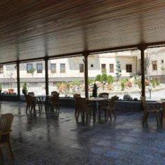 Ozsoy Apart Турция, Ургуп - отзывы, цены и фото номеров - забронировать отель Ozsoy Apart онлайн помещение для мероприятий